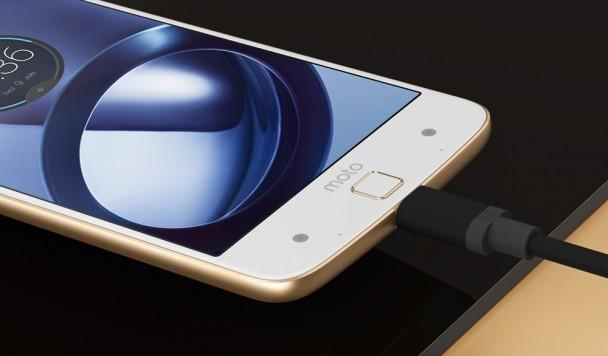 7 вещей, которые iPhone 7 украл у Android-гаджетов