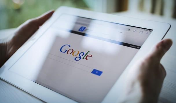 16 советов, чтобы гуглить как профессионал