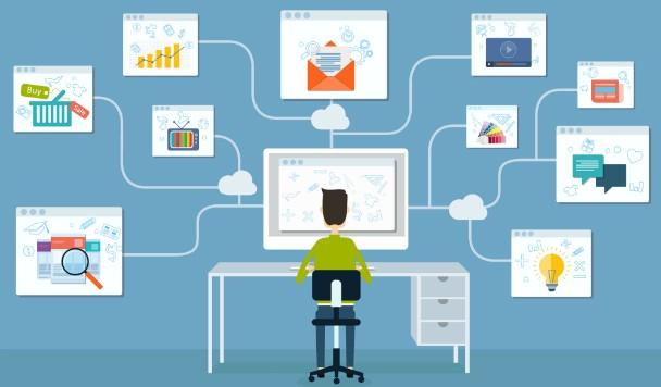 Как целостный анализ позволяет оценить СРА в медийной рекламе
