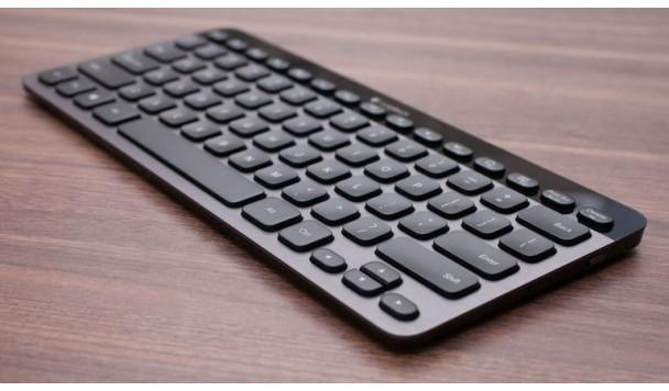 Лучшие портативные клавиатуры для смартфонов и планшетов