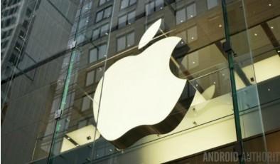 Феномен религии под названием Apple