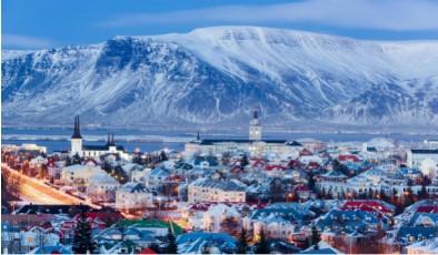 Чем примечательна стартап-экосистема Исландии