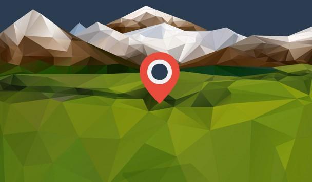 5 причин включить геолокацию на вашем смартфоне
