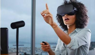 Почему меня раздражают гарнитуры виртуальной реальности