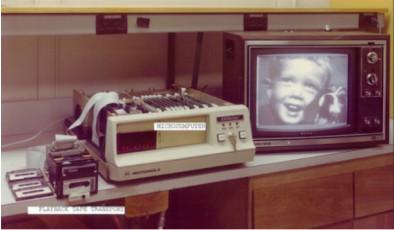 3 культовых технологии, в которых все сомневались