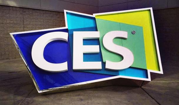 До 10 украинских стартапов поедут на крупнейшую технологическую выставку CES-2017