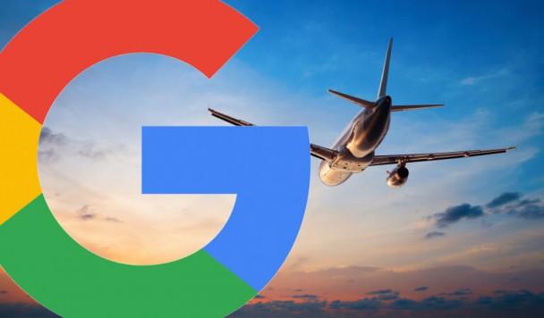Обзор нового приложения для путешественников Google Trips