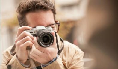 10 лучших цифровых камер 2016 года