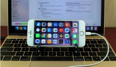 Как решить самые распространенные проблемы с iOS 10