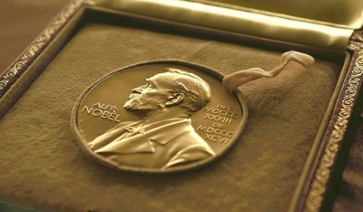 Топ-10 технических изобретений, удостоенных Шнобелевской премии
