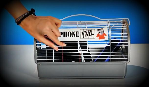 Есть ли жизнь без смартфона?