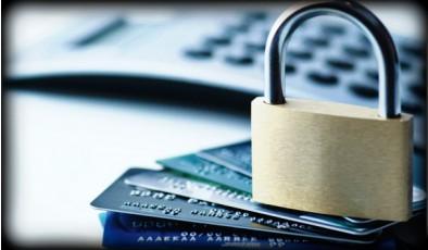 «ПриватБанк» и «Киевстар» договорились о проверке клонированных сим-карт