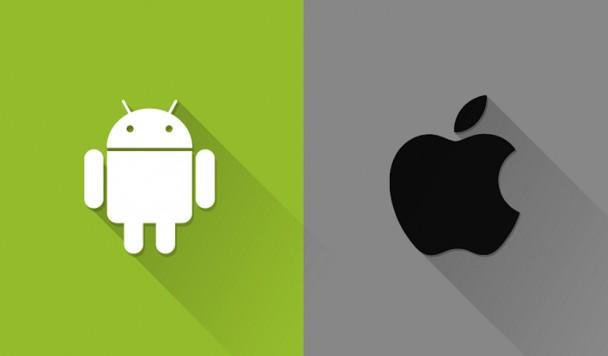 8 потрясающих функций Android, которые пользователи хотели бы увидеть в iOS