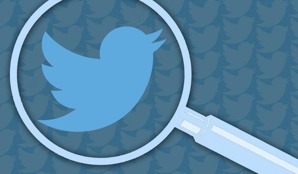 Хитрости расширенного поиска в Twitter