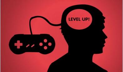 5 серьезных причин играть в компьютерные игры