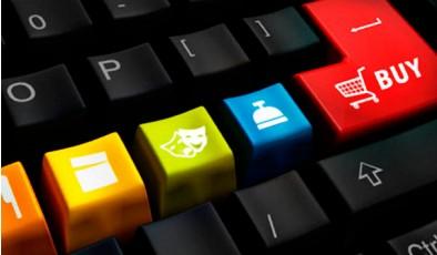 Торг не уместен, или Почему онлайн-магазины не дают скидки новым клиентам