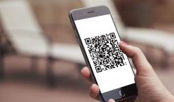 10 инновационных способов использовать смартфон