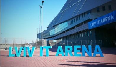 Недостающий элемент украинских стартапов