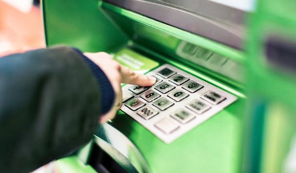Мошенники нашли новый способ обманывать банкоматы