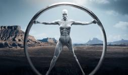 7 провокационных вопросов, которые поднимает новый сериал HBO «Мир дикого запада»