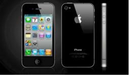 Проверяем перед покупкой б/у iPhone
