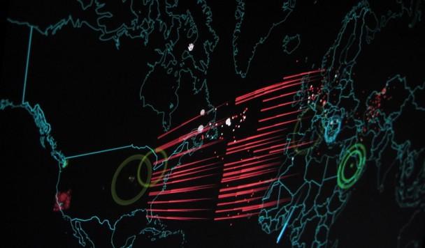Репетиция апокалипсиса. Произошла самая масштабная DDoS-атака в истории