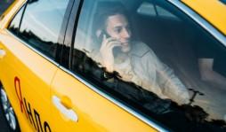 «Яндекс.Такси» в Украине: что осталось за кадром
