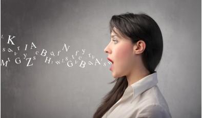 5 вредных мифов об изучении иностранного языка