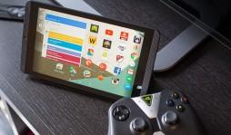 Лучшие игровые Android-планшеты
