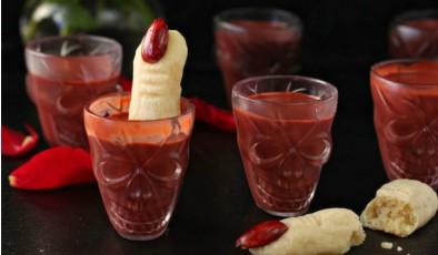 Как провести Хеллоуин на работе – праздник за час