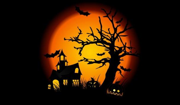Страшные фильмы, которые нужно посмотреть накануне Хэллоуина