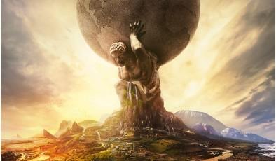 Как строилась «Цивилизация». 25 лет эволюции серии Civilization