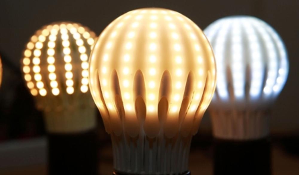 Светодиодные лампы: достоинства и недостатки