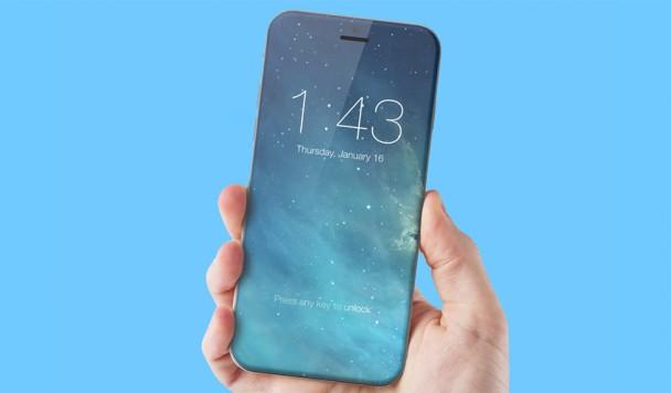 10 причин дождаться выхода iPhone 2017