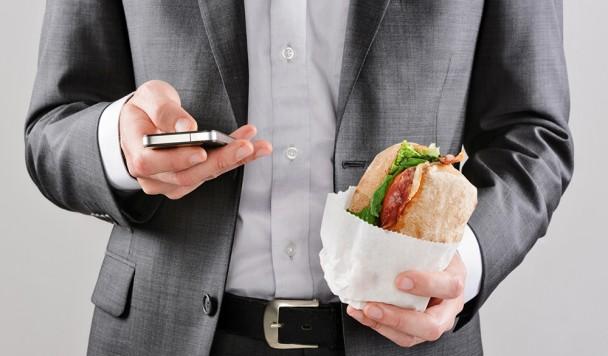 5 советов о том, как при помощи смартфона сделать свою жизнь проще
