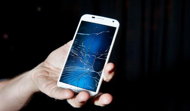 5 распространенных технологических неприятностей и советы, как их избежать