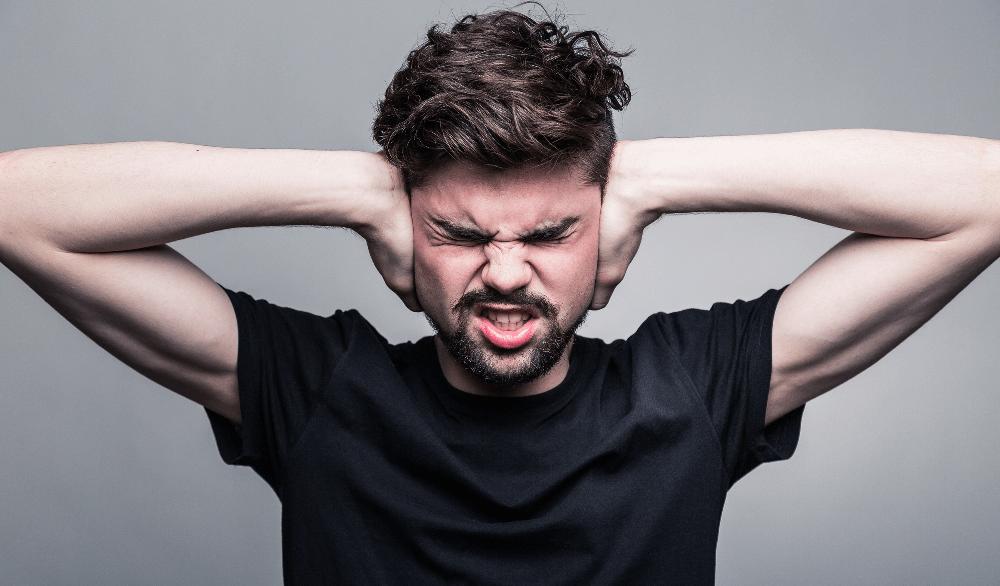 Навязчивые мелодии: Как это работает и как с ними бороться