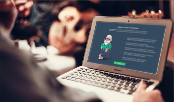 Видеозвонки с экспертами Bramio — онлайн-площадка для помощи и обучения