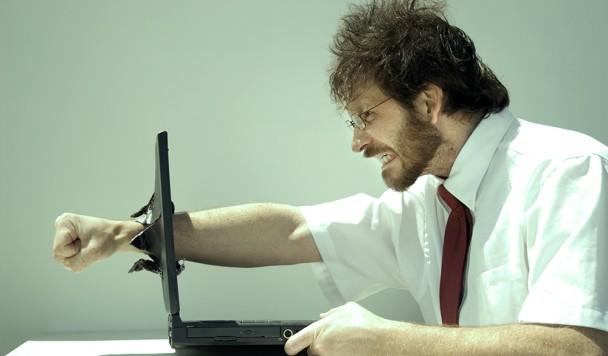 5 способов заставить ваш ноутбук работать быстрее