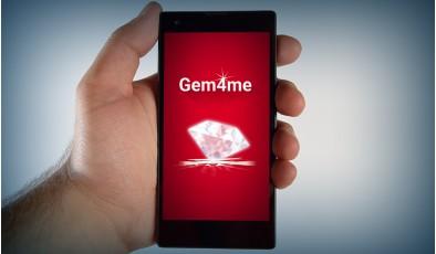 Как работает «денежный мессенджер» Gem4me