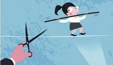 Что делать, если ваш коллега – манипулятор