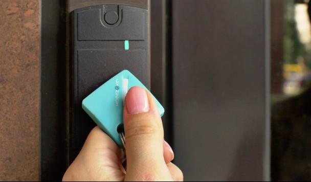 Как запомнить 1000 паролей: украинский стартап выпустил единый цифровой ключ