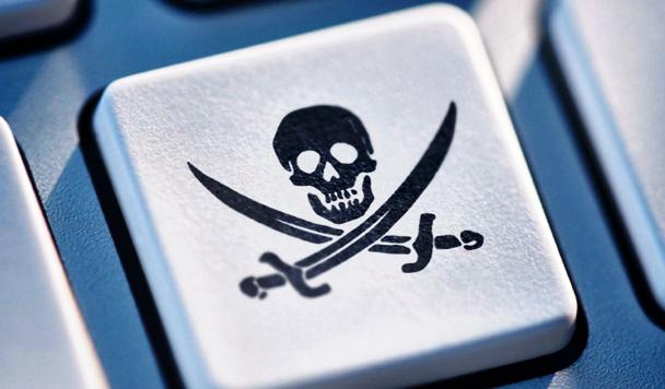 Онлайн-кинотеатр FS.TO не боится суда за нарушение авторских прав