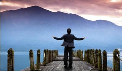 5 привычек для повышения осознанности