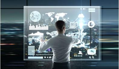 Три профессии, рожденные технологическим прогрессом