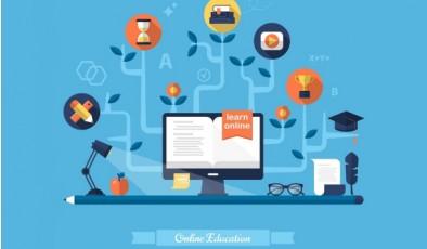 Топ-6 трендов «цифрового» образования в 2017 году
