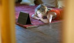 Как сделать гаджеты максимально полезными для детей