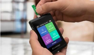 7 инноваций, которые помогают бороться с диабетом
