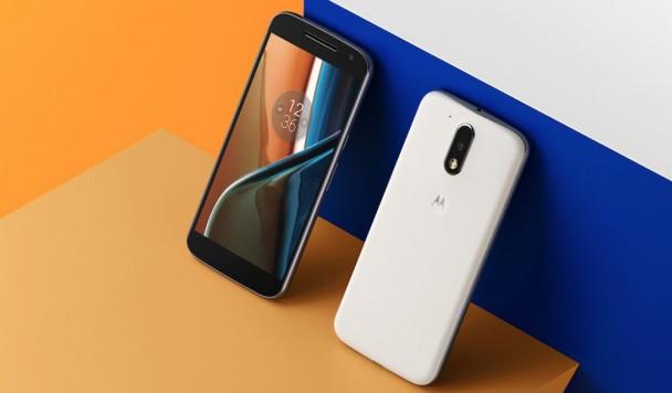 7 смартфонов с лучшим соотношением цены и качества