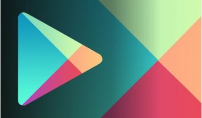 Как вернуть деньги за покупку приложений в Google Play